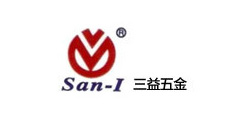 三(san)益五金潤滑(hua)油客戶(hu)案例